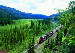 Feds announce $21 million for rail safety projects