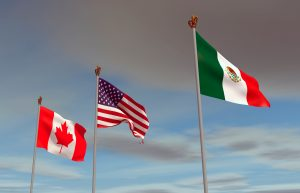 Canada has key role to play in U.S. economic recovery, Ng tells free trade meeting