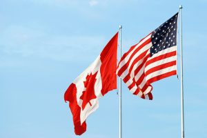 VIDEO: The Biden administration's 'Buy American' infrastructure plan and Canada