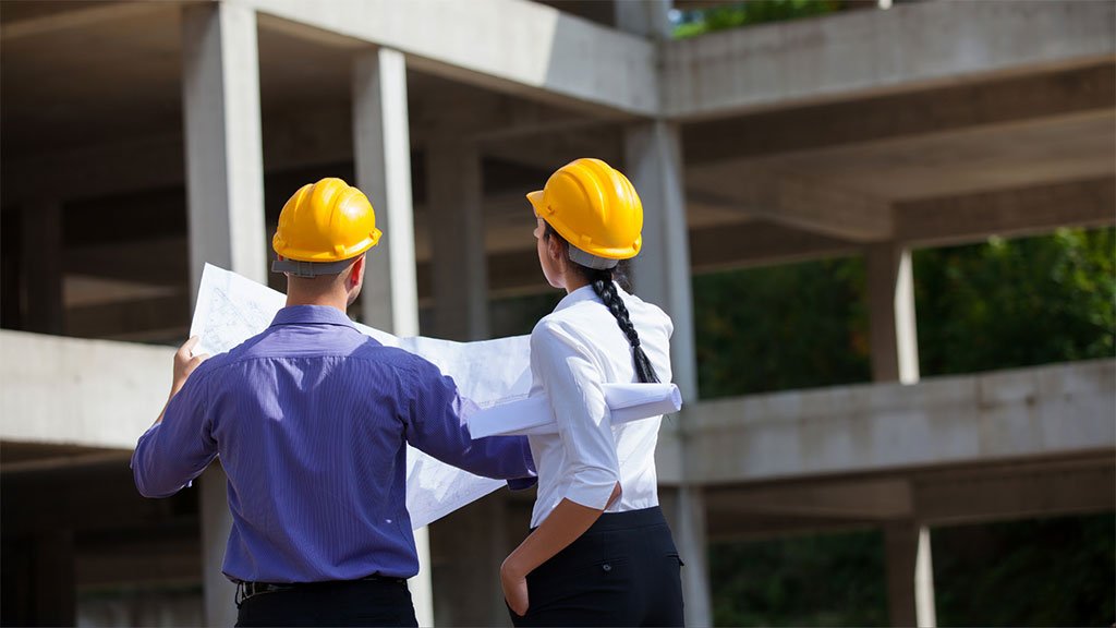 Sponsored Content: Construction Managers get Better Results with Employees Who Know the BC Building Code