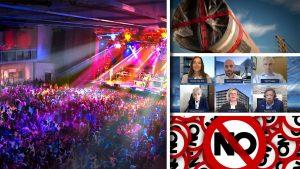 Your top DCN headlines: June 7 to 11