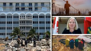 Your top DCN headlines: June 28 to July 2