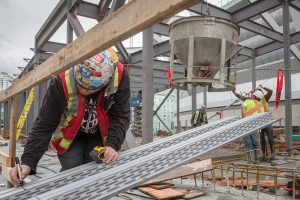 BREAKING: B.C. announces trades certification system