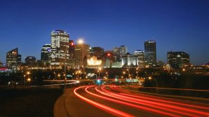Edmonton reveals plan to revitalize downtown