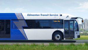 CIB, Edmonton partner on low carbon building study