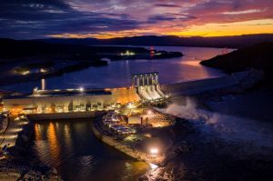 Operations of Nalcor Energy to be absorbed by Newfoundland and Labrador Hydro: Furey