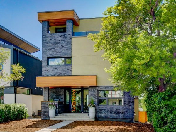 This month the public will have the opportunity to virtually tour net zero homes as part of the Eco Solar Virtual tour.