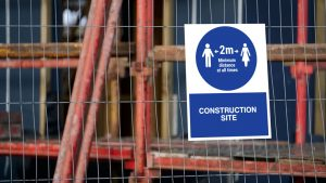 VRCA town hall meeting describes how Syncra Construction beat COVID-19