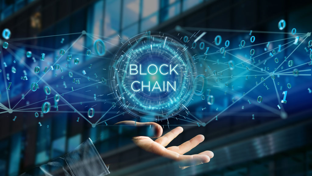 Blockchain technology creates 'single source of truth' for construction sites