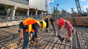 Saskatchewan Construction Association calls for unity amidst economic uncertainty