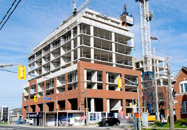 Stockyards-District-Residences-web-April 29, 2021