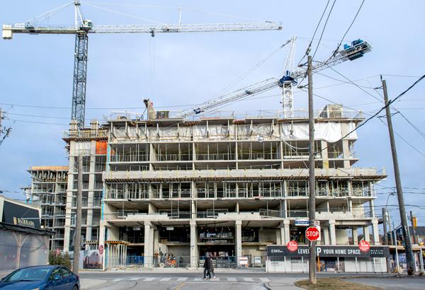 Stockyards-District-Residences-web-Feb 18,2021