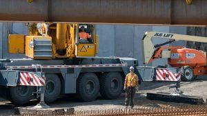 Q&A: ISN executive talks summer construction safety amid seasonal spike