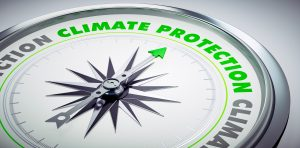 CCA releases climate risk guide