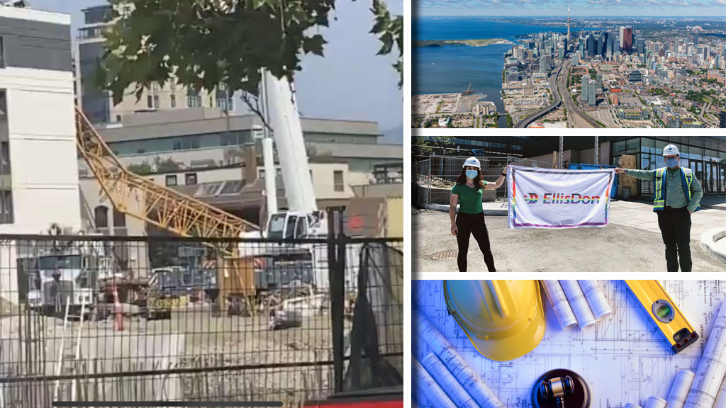 Your top DCN headlines: July 12 to 16