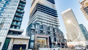 New Mattamy division to aggressively expand its Toronto multi-family projects