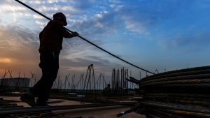 De Novo, Ontario Building Trades seek firsthand answers to addiction, suicide in the industry