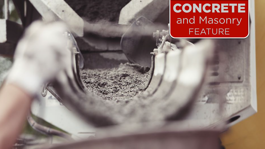 Feds, Canadian cement association partner to get industry to net zero
