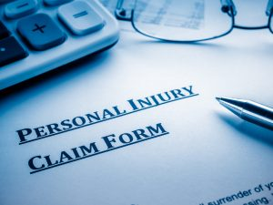 Health researchers dig into B.C. injury claims