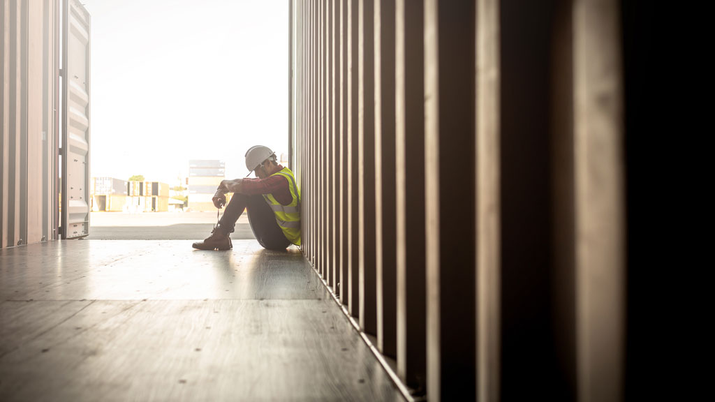 BCCSA spearheads project to investigate substance use in construction