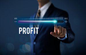 SNC-Lavalin swings to $29.1 million profit in Q2 on eight per cent revenue increase
