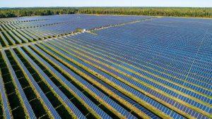 Rajotte goes to Washington to tell Alberta's energy story