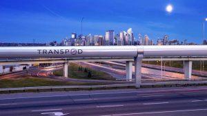 Hyperloop headlines: A collection of stories