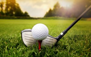 Glen Abbey owner ClubLink withdraws appeals over development of golf course
