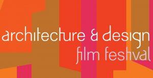 Architecture film festival goes hybrid