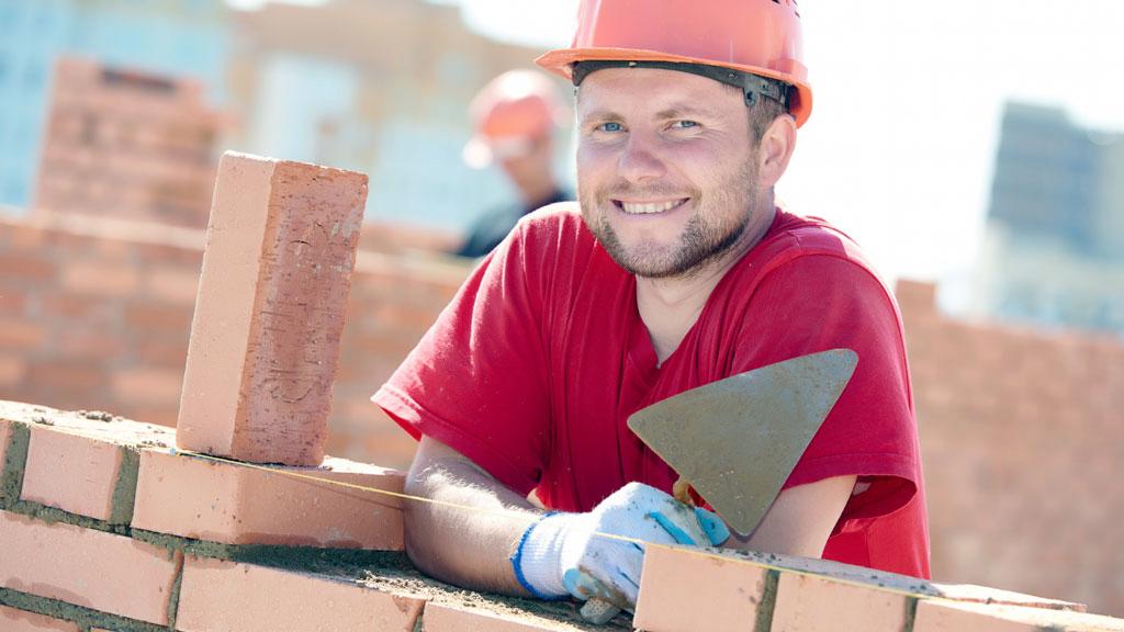 New fund supports masonry training in B.C.