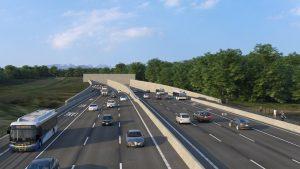 $4.15B Massey tunnel replacement presents a 'tremendous opportunity': BCCA