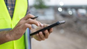 CCOHS launches app for workers to access COVID-19 workplace safety resources