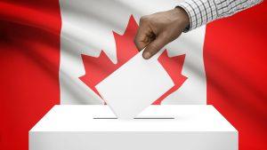 Conservatives, NDP support CBAs, will kill CIB