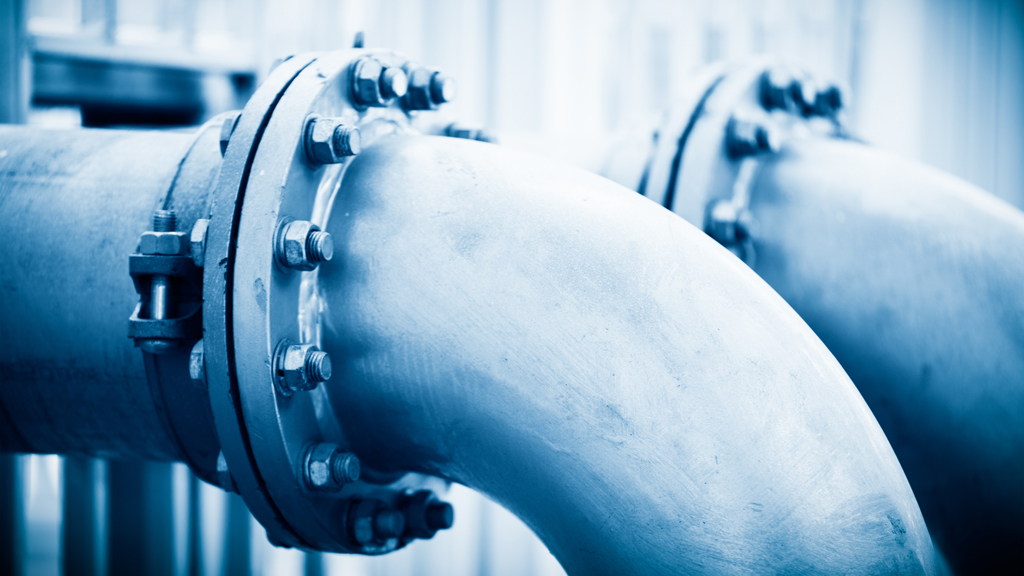 Innovative wastewater energy tech to be installed at Toronto Western Hospital