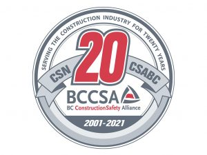 Industry Special: the BCCSA celebrates 20 years of making safety simpler – Alliance continues to be a united voice for all construction employers