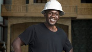 Construction leaders mourn: Boakye wanted to improve our community
