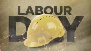 Industry Perspectives Op-Ed: This Labour Day let's recognize the worker