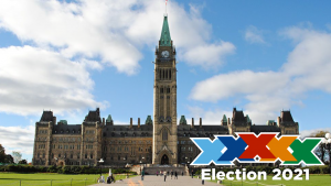 Everything old is new again after election returns virtually identical Parliament