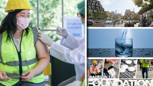 Your top DCN headlines: Sept. 13 to 17