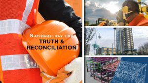 Your top DCN headlines: Sept. 27 to Oct. 1