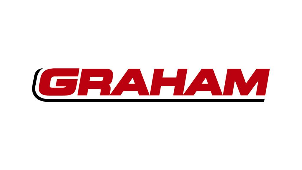 Colorado company joins Graham Group