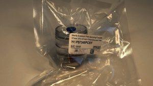 Air and surface sampling project begins at Toronto transit stations to detect virus