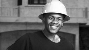 Boakye remembered as mentor, advocate for underrepresented groups in construction