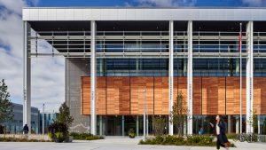 Toronto Urban Design Award winners honoured in virtual ceremony