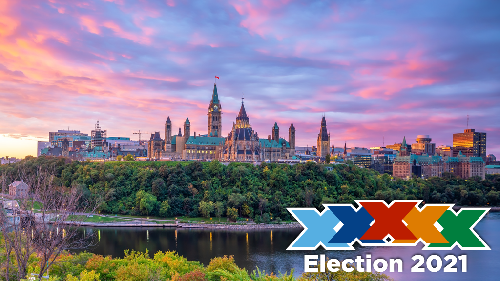 Long-term care, Indigenous issues among RAIC election priorities