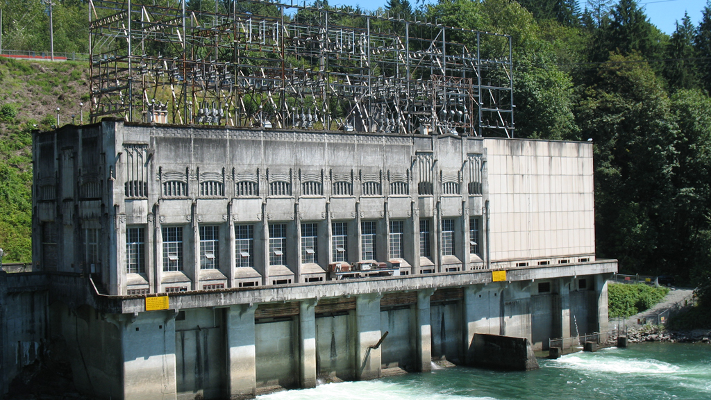 B.C. dam report shows oversight is lacking