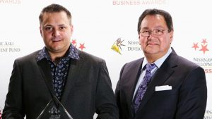 Industry Perspectives Op-Ed: Bridging the gap between Indigenous workers in the construction industry