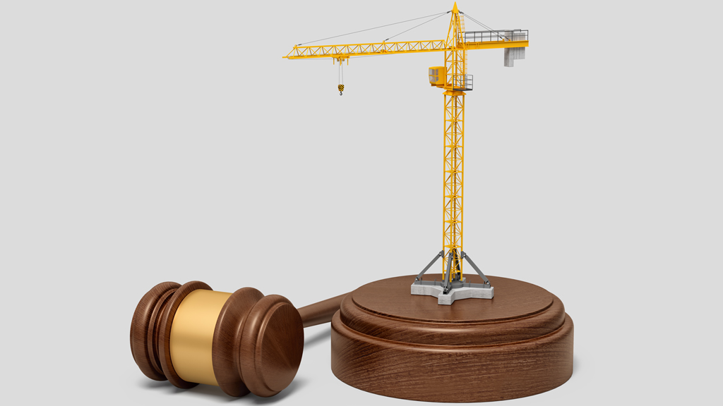 BC Fed calls for reform after failed Kiewit prosecution