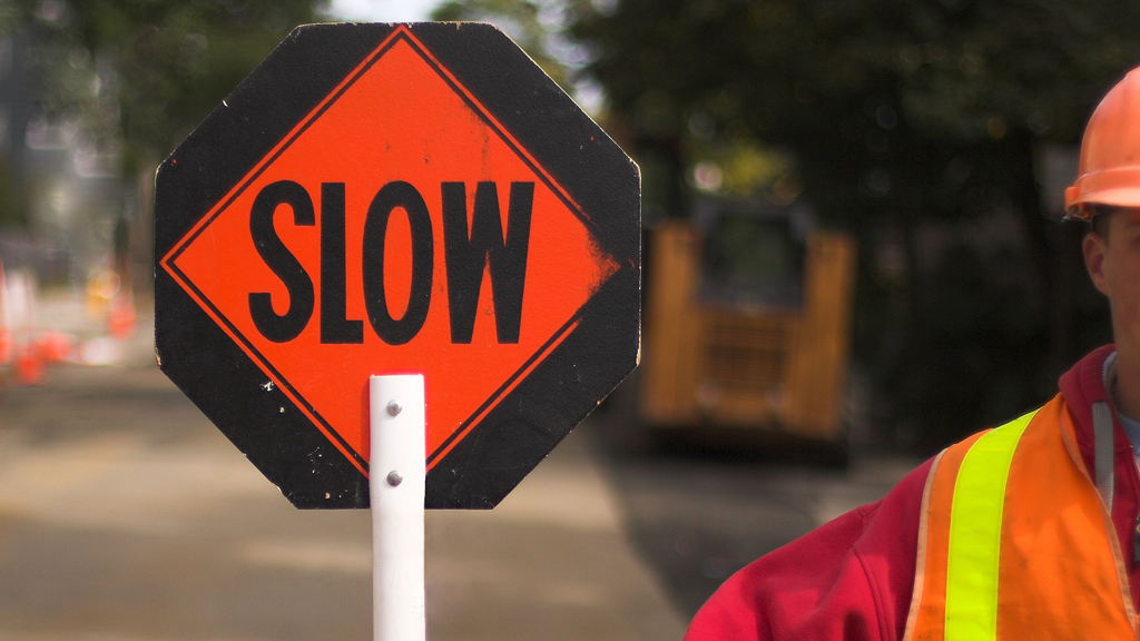 New traffic control training provider approved in B.C.