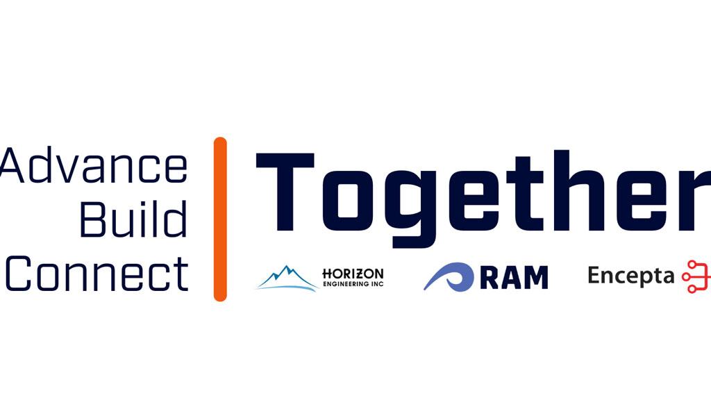 RAM acquires Encepta Corp. and Horizon Engineering